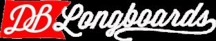 db longboards logo