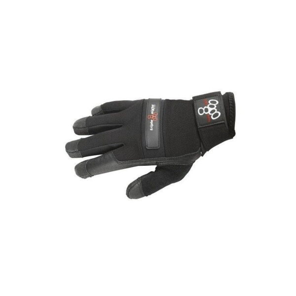 mănuși sliding