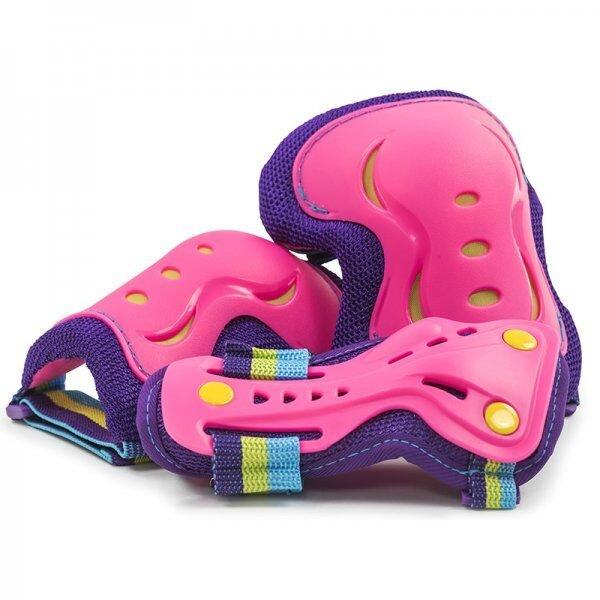 echipament de protecție copii