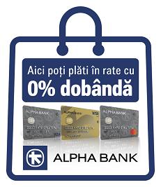 banner rate alpha bank