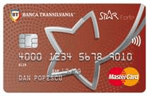 card maestro rate star bt
